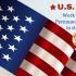 EB-3 US Visa – বাংলা